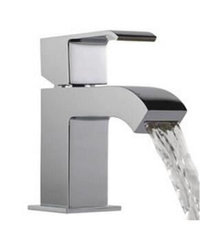 Griferia Aua Of C Mo Ahorrar Agua En El Hogar Vivir En Totana