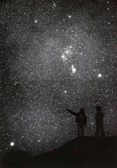 estrellas3