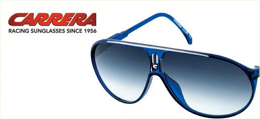 Gafas-de-Sol-Carrera