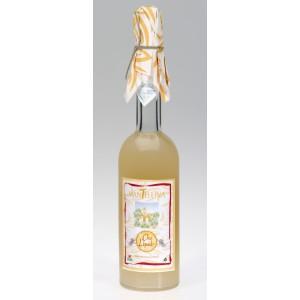 mantellina-oro-liquido-botella-1-2-l