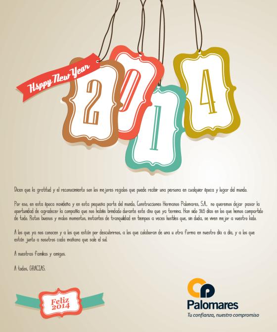 navidad 2013 (1)