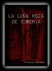 la_luna_roja_de_siberia